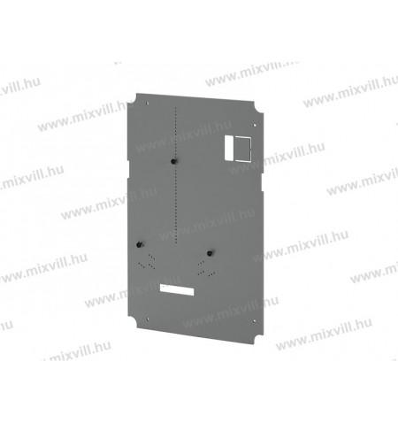 hensel-basic-mp-3000-e-szerelolap-hb3000-szekrenyhez-
