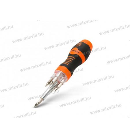 handy-10832-csavarhuzo-keszlet-vilagito-ledes
