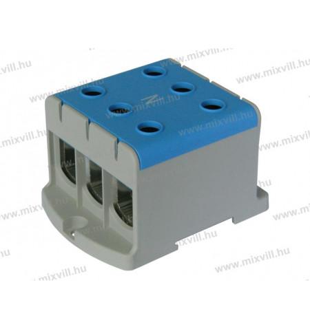 xbs-ukm-35-150mm2-kek-csatlakozokapocs-2090311