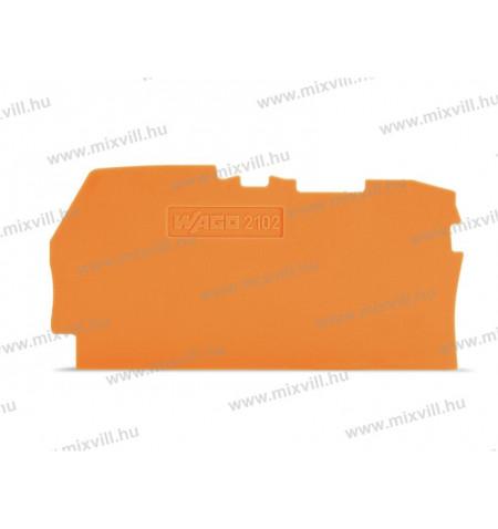 wago-topjob-2102-1292-vegzaro-elvalaszto-sinre-pattinthato