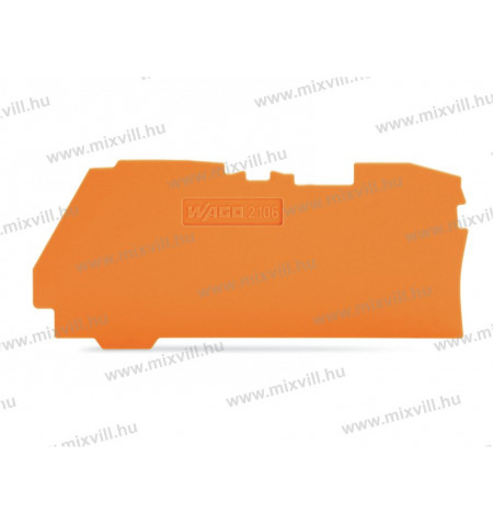 wago-topjob-2106-1292-vegzaro-elvalaszto-sinre-pattinthato