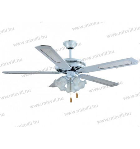 vents-sdh52-4c3lw-mennyezeti-ventilátor-lampa-csillar
