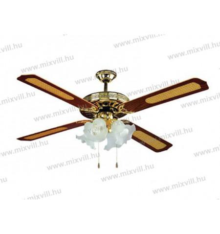 vents-sdh52-4c4l-mennyezeti-ventilátor-lampa-csillar