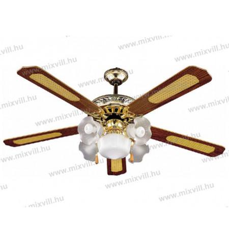 vents-sdh52-5c5l-mennyezeti-ventilátor-lampa-csillar