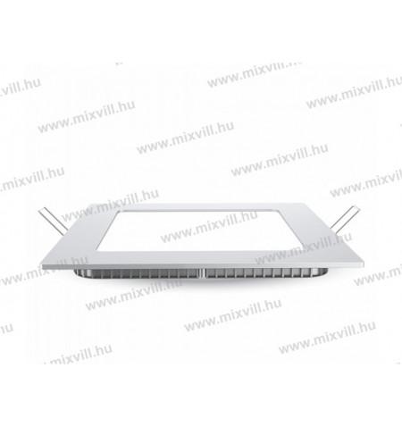 v-tac-sku-6430-szogletes-sullyesztett-led-panel-gipszkartonba-36W_