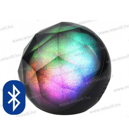 v-tac-sku-7722-gomb-hordozhato-bluetooth-hangszoro-lampa_