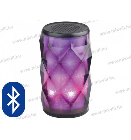 v-tac-sku-7723-gomb-hordozhato-bluetooth-hangszoro-lampa