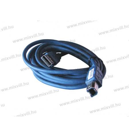 USB_plc_usb_vezetek_usb_20_plchez_28d33b0