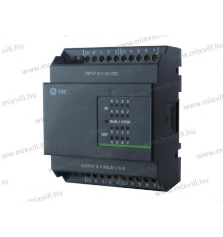 OMU_PLC_PC10ED16003N_bovito_modul_PL-100_PC-hez