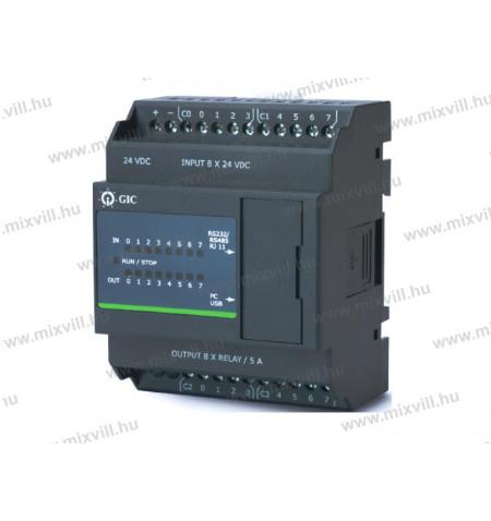 OMU_PLC_PC10BD16001D1_PL-100_alap_modul_plc-hez
