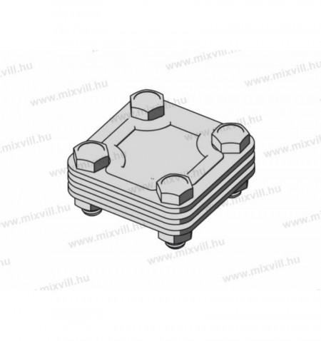xbs-mgks-01-multikapocs-58x58_3-30mm-laposvas-osszekotesehez