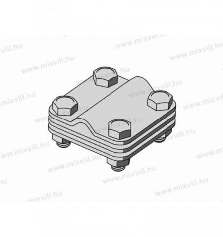 xbs-mgks-01a-multikapocs-58x58_3-30mm-laposvas-es-8-12mm-koraacelhoz