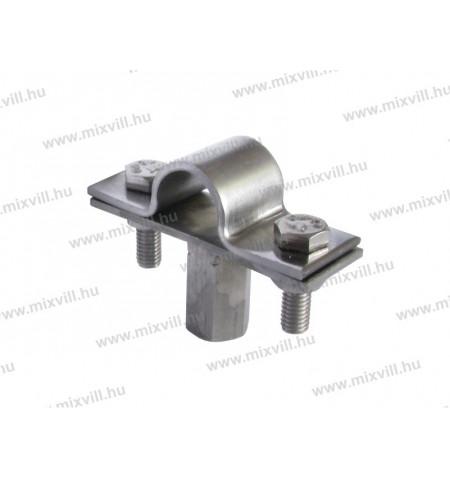 XBS-MGS-0216-2451-felfogorud-tarto-menetesszarhoz-villamharito