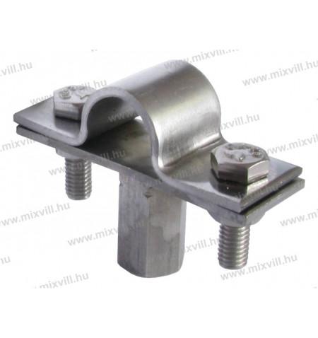 XBS-MGS-0220-2455-felfogorud-tarto-menetesszarhoz-villamharito