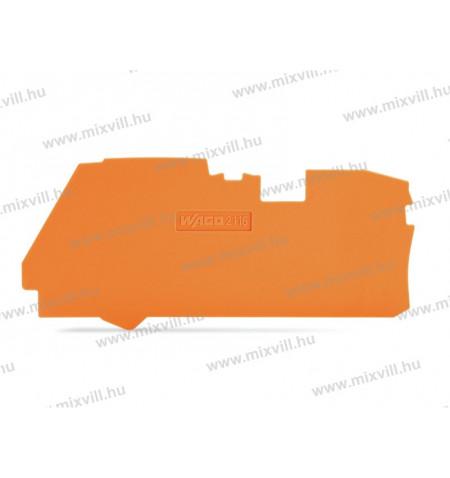 wago-topjob-2116-1292-vegzaro-elvalaszto-sinre-pattinthato