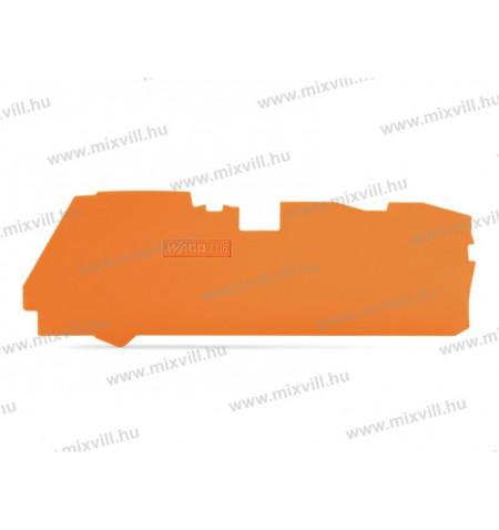 wago-topjob-2116-1392-vegzaro-elvalaszto-sinre-pattinthato
