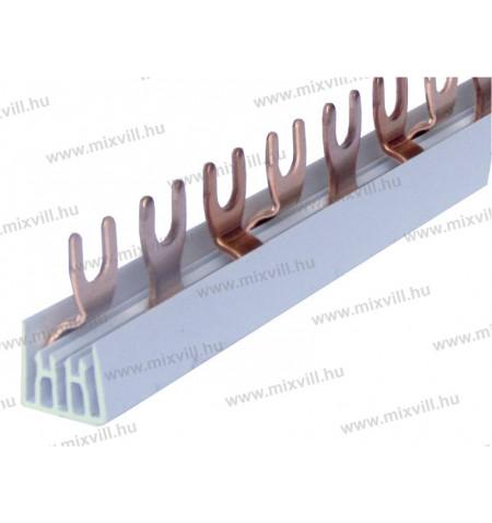 G-3L-1000-10C_2213301_villas_fazissin_3_polus_sorolosin