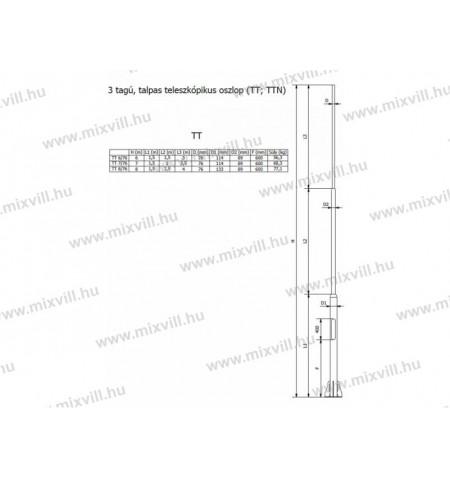 TT-harom-tagu-talpas-acel-lampaoszlop-villanyoszlop-