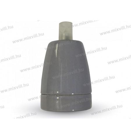 v-tac-sku-3800-szurke-porcelan-e27-fuggeszstek