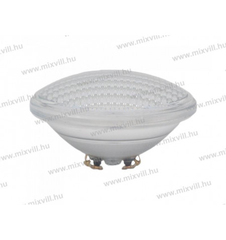 v-tac-sku-7558-par56-led-rgb-medence-lampa