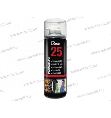 VMD_17225_behuzospray_VMD25