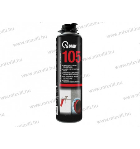 VMD_17305_purhab_eltavolito_spray_500ml_VMD105_spray