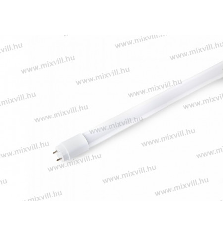 v-tac-sku-6321-led-fenycso-120cm-1200mm