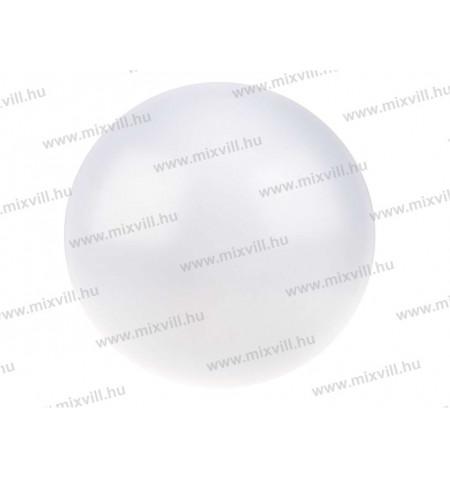 zm3412-cori-led-mennyezeti-lampa-mozgaserzekelovel