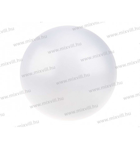 zm3403-cori-led-mennyezeti-lampa-mozgaserzekelovel