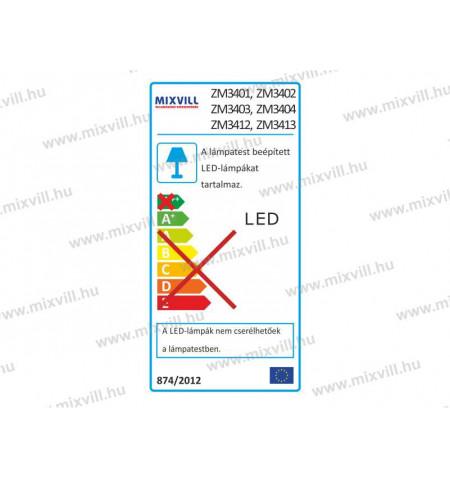 zm3403-cori-led-mennyezeti-lampa-mozgaserzekelovel-