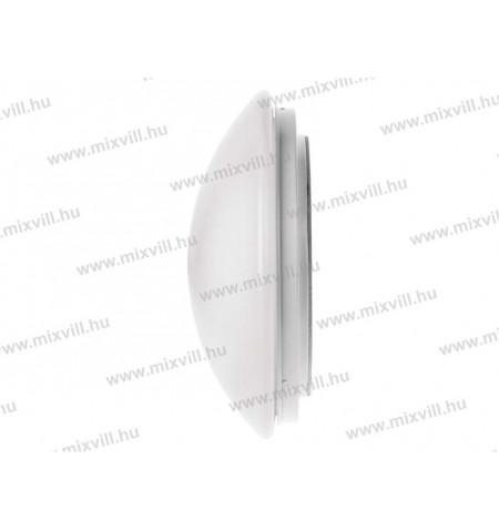 zm3403-cori-led-mennyezeti-lampa-mozgaserzekelovel-1
