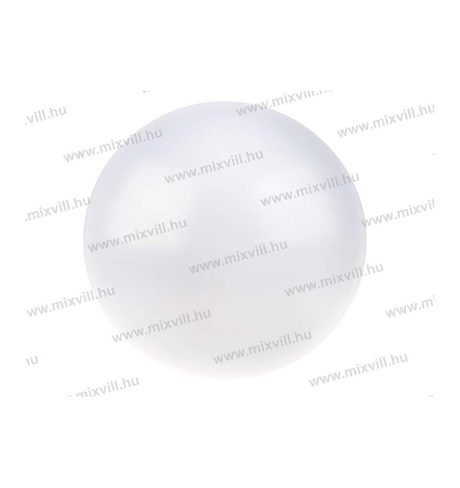zm3404-cori-led-mennyezeti-lampa-mozgaserzekelovel