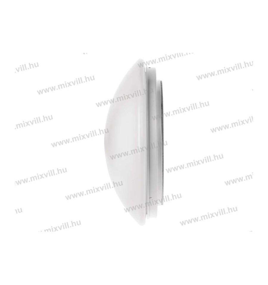 zm3404-cori-led-mennyezeti-lampa-mozgaserzekelovel-1
