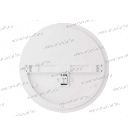 emos-zm4311-Dori-kerek-led-mennyezeti-lampa-1