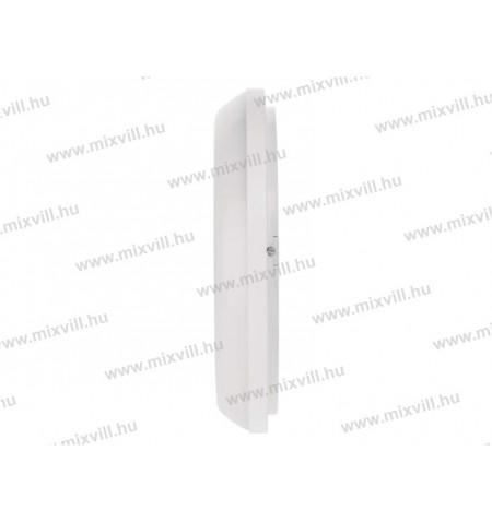 emos-zm4311-Dori-kerek-led-mennyezeti-lampa-2