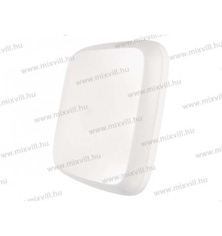 emos-zm4313-Dori-szogletes-negyzet-led-mennyezeti-lampa