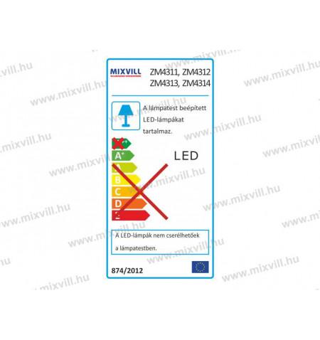 emos-zm4313-Dori-szogletes-negyzet-led-mennyezeti-lampa-