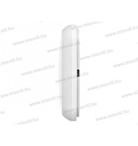 emos-zm4313-Dori-szogletes-negyzet-led-mennyezeti-lampa-3