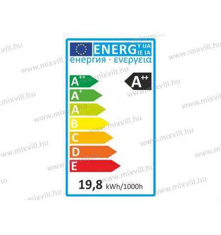 v-tac-sku-2536-18w-merev-led-szalag-1m-