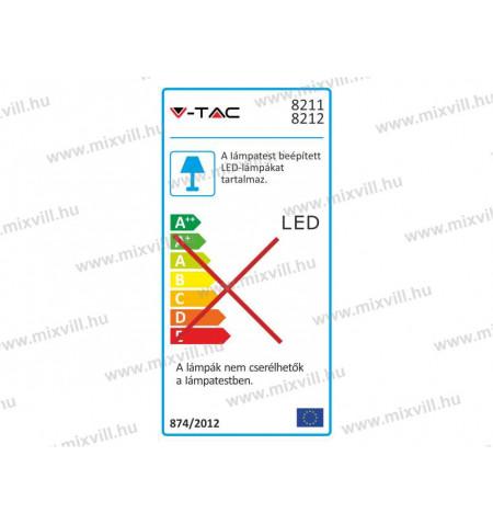 v-tac-sku-8211-dekor-oldalfali-fekete-led-lampa-