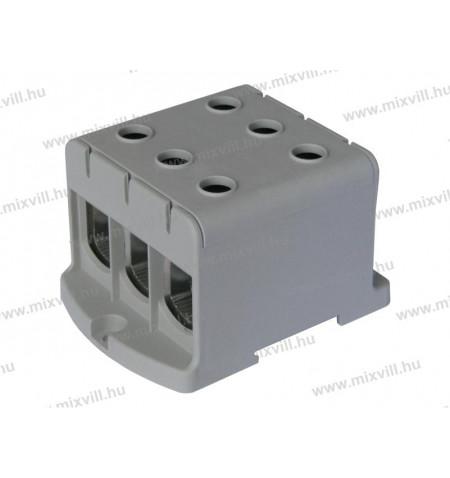 xbs-ukm-35-150mm2-szurke-csatlakozokapocs-2090310