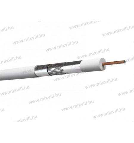 emos-s5382-rg6-arnyekolt-koax-kabel-tekercs-coax-koaxialis