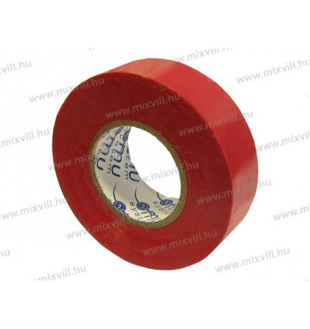 1920-szigeteloszalag-szigszalag-20m-piros