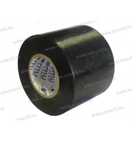 5020-szigeteloszalag-szigszalag-20m-fekete