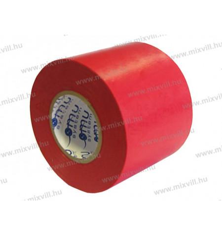 5020-szigeteloszalag-szigszalag-20m-piros