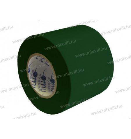 5020-szigeteloszalag-szigszalag-20m-zold