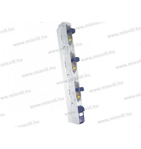 BTVC+_NH00SV_160A_185mm_sintav_fuggoleges_biztosito_szakaszolo_