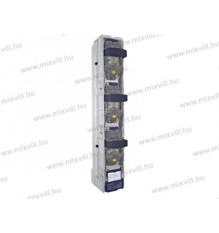 BTVC+_NH00SV_250A_185mm_sintav_fuggoleges_biztosito_szakaszolo_