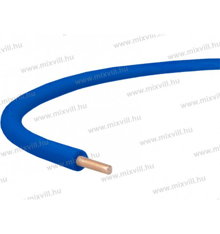 H05V-U-MCU-Tomor_rez_vezetek_kabel-kek