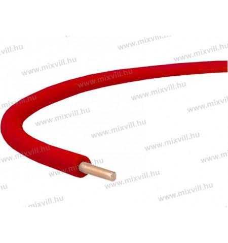 H05V-U-MCU-Tomor_rez_vezetek_kabel-piros-voros